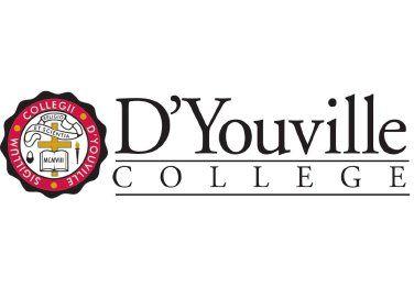 D'Youville College estrena catálogo en Koha