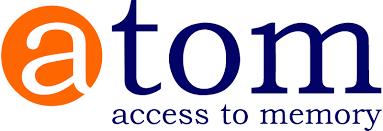 Nueva versión de ICA-AtoM disponible
