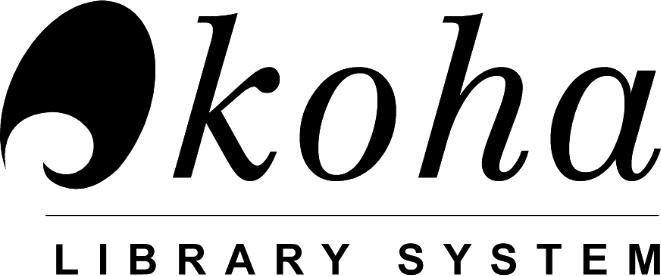 Lanzamiento de Koha 3.6.0