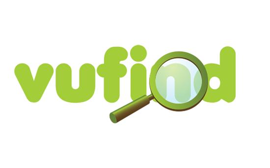 Xercode partner oficial de soporte de Vufind discovery tool