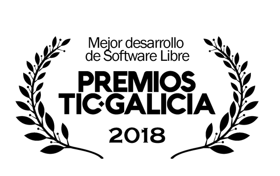 premio_tic_xercode