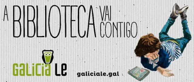 GaliciaLe_xercode