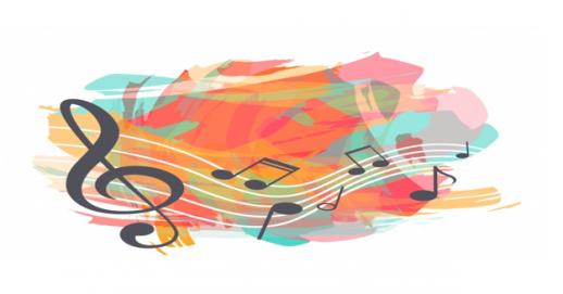 xercode_bibliotecas_musica