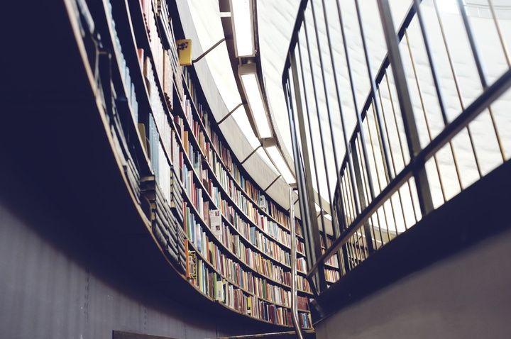 Ventajas y funcionalidades del software libre Koha para la gestión integral de bibliotecas