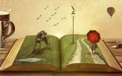 Hábitos de lectura en adolescentes: problemática e iniciativas