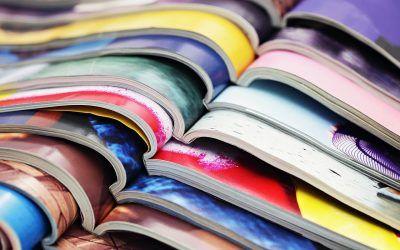 Open Journal System se refuerza como herramienta indispensable para la edición académica