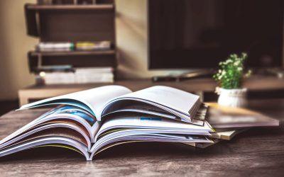 La edición académica con Open Journal System
