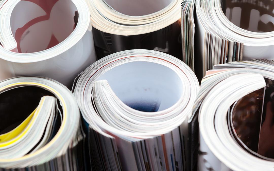 Novedades de la nueva versión de Open Journal System