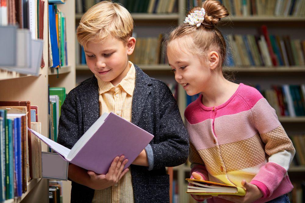 «La música de las palabras», eje del Día Internacional del Libro Infantil y Juvenil 2021