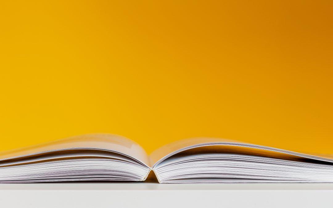 La Universidad de Salamanca actualiza su plataforma de gestión de revistas