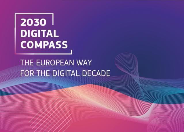 El papel de las bibliotecas y la estrategia digital europea