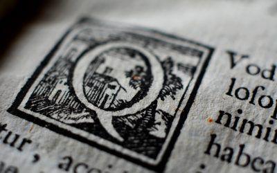 Impresores, libreros y editores en el Siglo de Oro