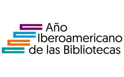Año Iberoamericano de las Bibliotecas: actividades y desarrollo de sus objetivos
