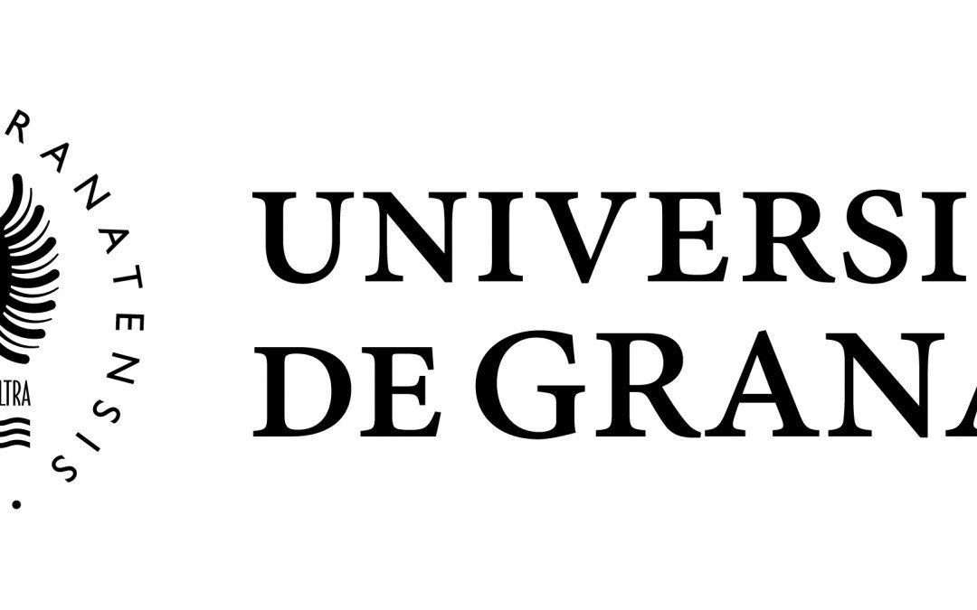 La Universidad de Granada actualiza su portal de revistas
