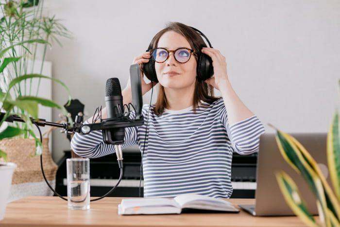 audiolibros-crecimiento