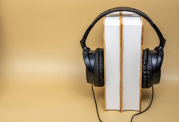 aumento-uso-audiolibros